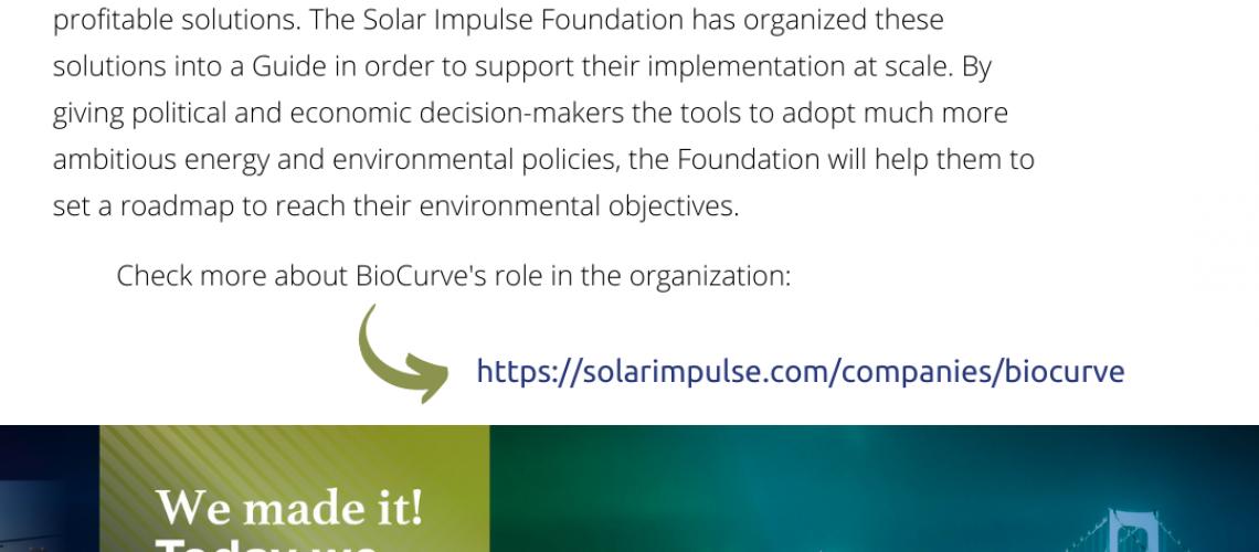 1000 solar impulse