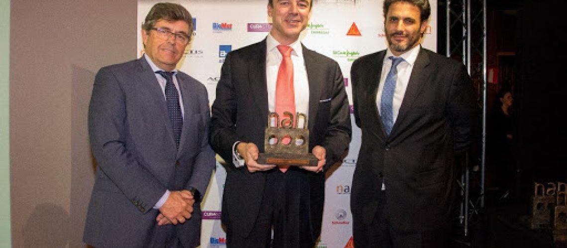 La-prestigiosa-revista-NAN-Arquitectura-y-Construcción-concede-a-BioCurve-el-premio-en-la-categoría-de-Climatización-y-Calefacción-1